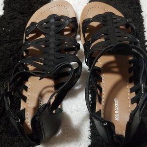624f8ae7348b7c Joe boxer sandals